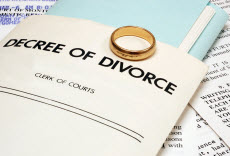 Call Appraisal Advisors Group to order valuations pertaining to Caguas divorces